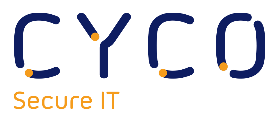 CYCO SecureIT | One Stop Cybersecurity voor ZZP en MKB