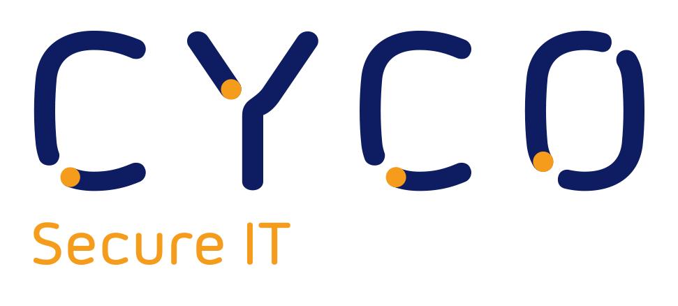 CYCO SecureIT | One Stop Cybersecurity voor ZZP en MKB